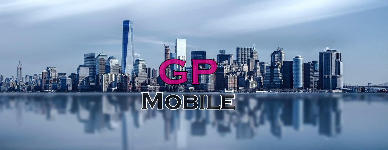 GP Mobile LLC